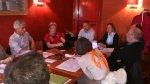 21 mars 2015 assemblée générale des associations composant la fédération