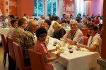 Colloque Nationale 2016 à Ste Foy les Lyon 10 et 11 juin 2016