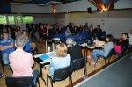 Bretagne Grand Ouest week-end des familles 2015