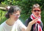 Week-end des 14 et 15 juin 2014 au Puy du Fou