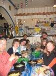 2008 Journée des familles