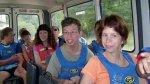 Vacances en Ardèche 2008