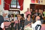 Scionzier troupe théâtre remise du don 2012