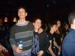 Concert ZIK sans gêne à Pusignan 2012