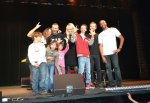 Concert Zik sans Gêne #2 à Pusignan