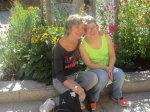 Séjour pour adultes à Mégève aout 2015