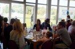 Association Rhone-Alpes assemblée générale à St-Etienne 2016