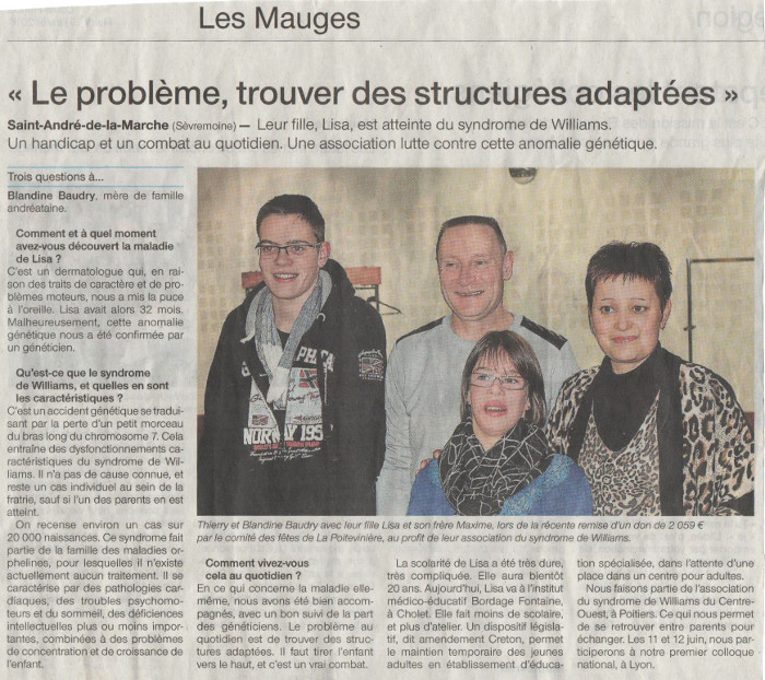 journal-ouest-france