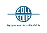 logo-Coll-equip 200px